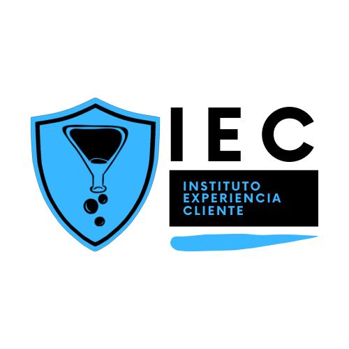 Instituto Experiencia Cliente